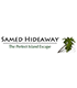 Samed Hideaway Resort